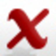 xnet.ynet.co.il